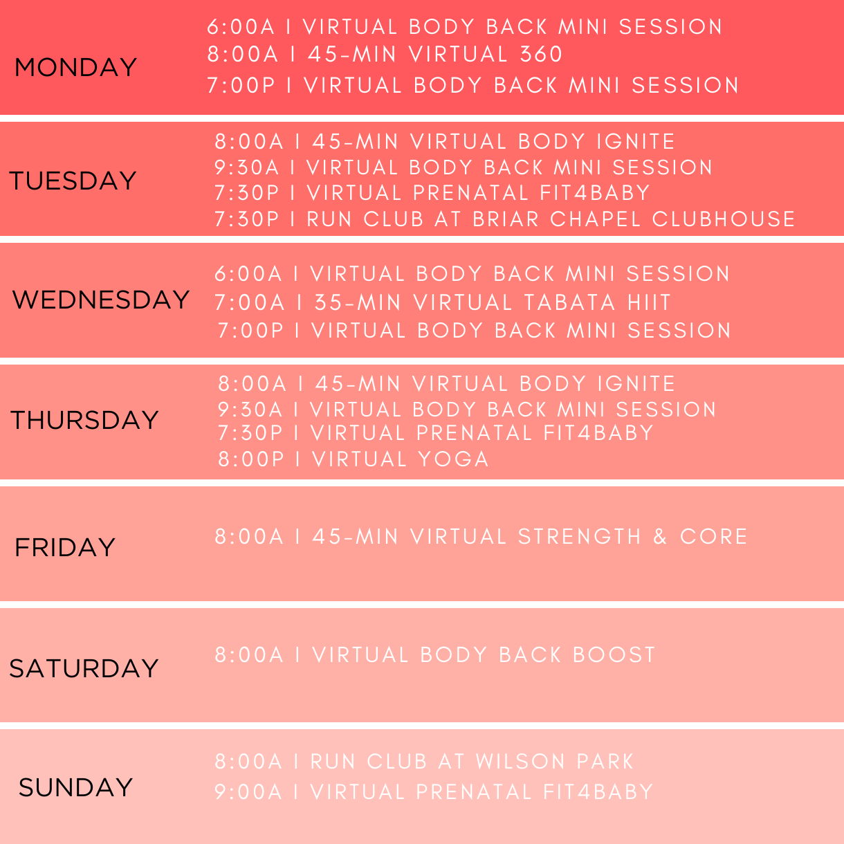 CLASS SCHEDULE TEMPLATE (6).png