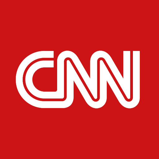 Cnn_logo_red_background.png