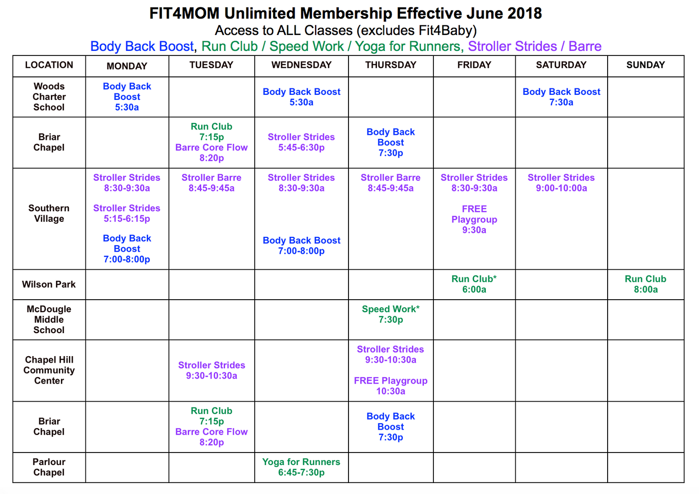 FIT4MOM Unlimited Membership Effective June 2018.png