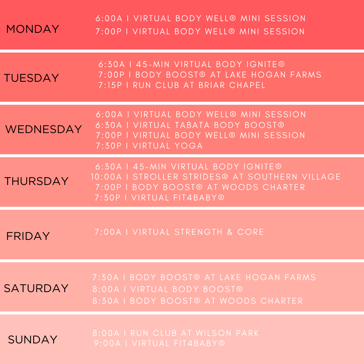 CLASS SCHEDULE TEMPLATE.png