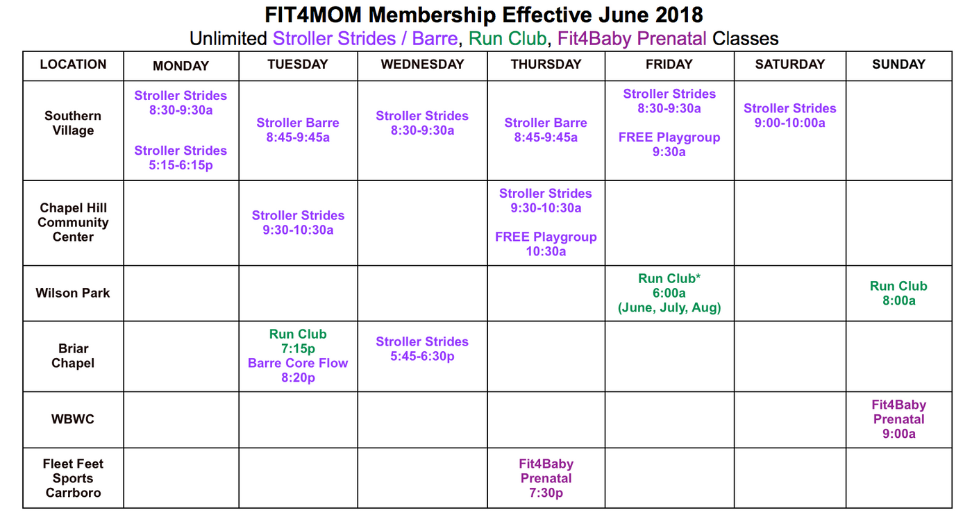 FIT4MOM Membership Effective June 2018.png