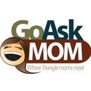 go ask mom.jpeg