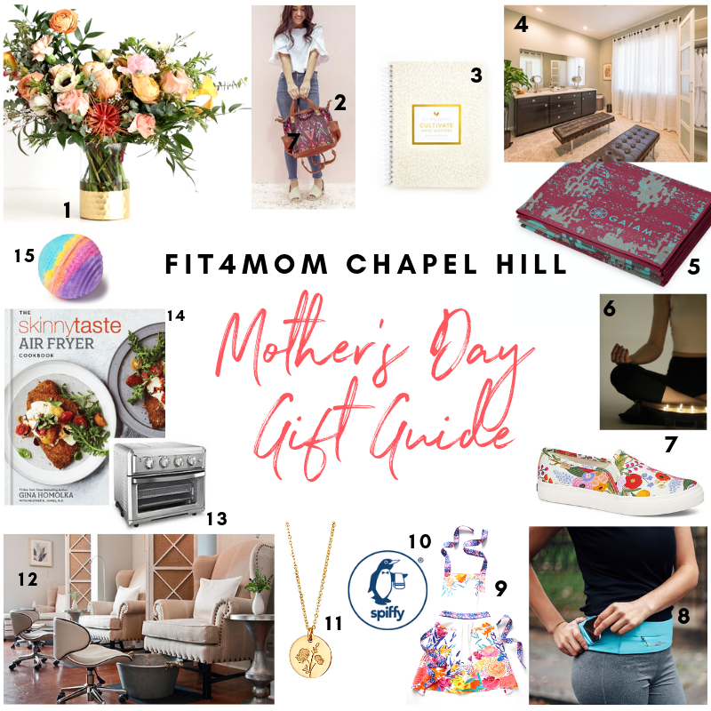 Mother's Day Gift Guide (Instagram) (2).png