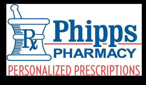 Phipps Pharmacy