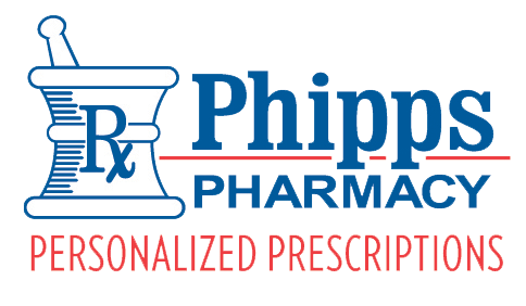 Phipps Pharmacy