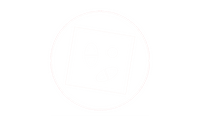 Packaging Icon.png