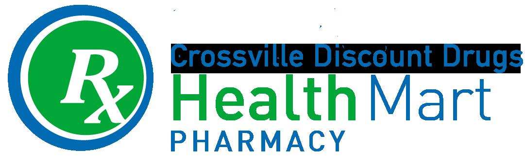 Crossville Discount Drugs