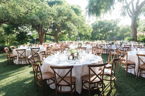 Austin Event Planners