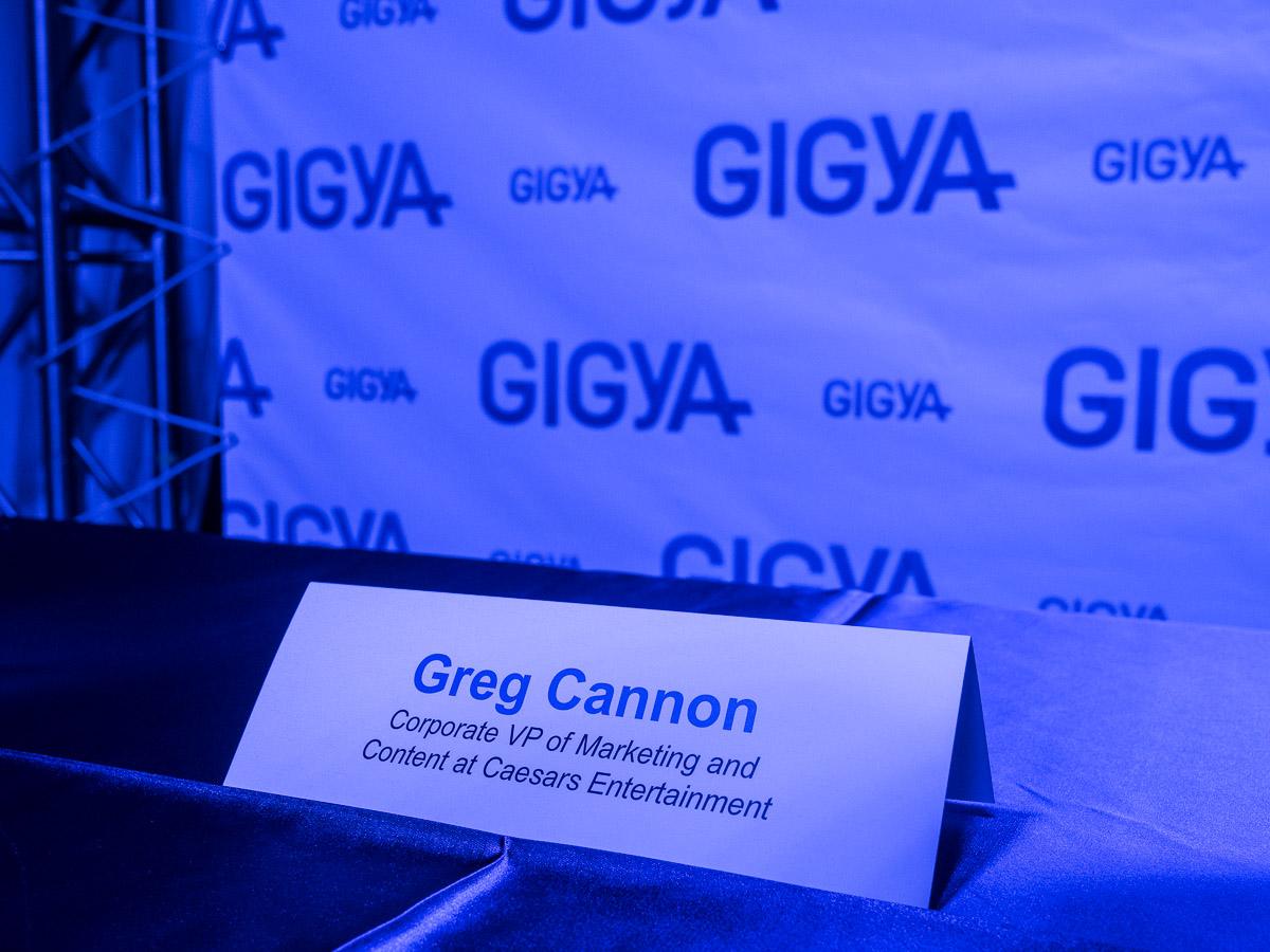 Greg Cannon