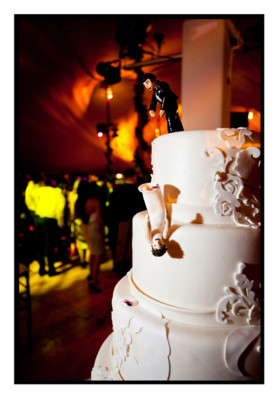 austin wedding event planners