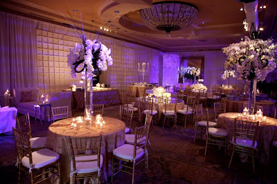 Wedding Planner Austin Texas