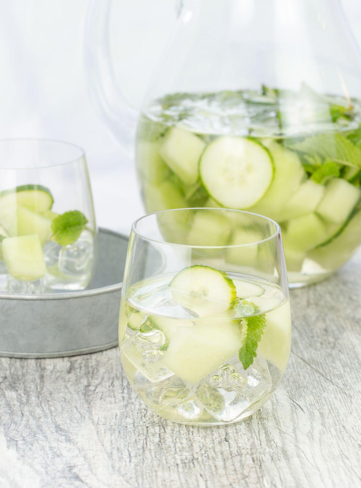 Cucumber-Melon-Sangria-1-of-2.jpg