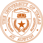 Large_university-of-texas_seal_rgb(199-91-18).png