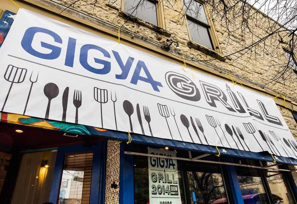 gigya grill
