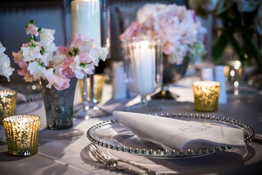 Wedding Planner Austin Texas
