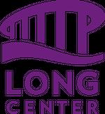 Long Center Logo