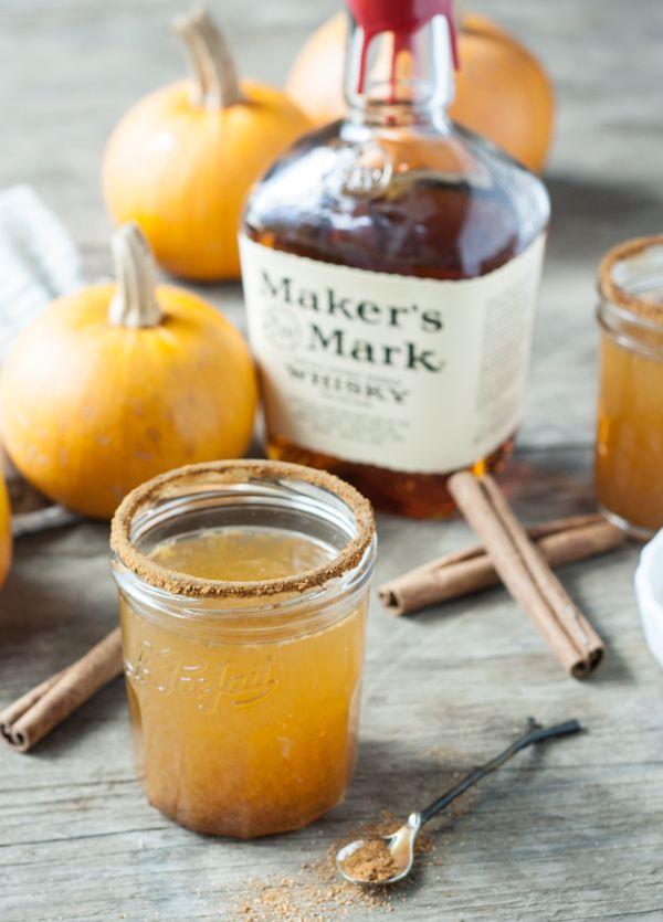 pumpkin-spice-whiskey-cocktail2.jpg