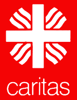 Caritaslogo.png