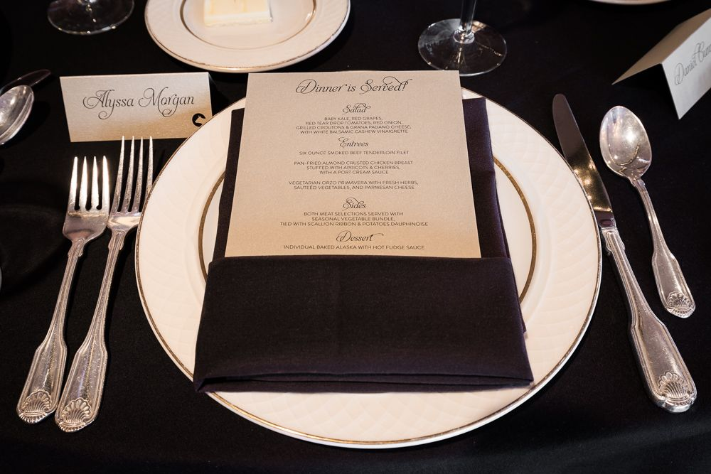 Rehearsal_Dinner_Web_Res-4.jpg