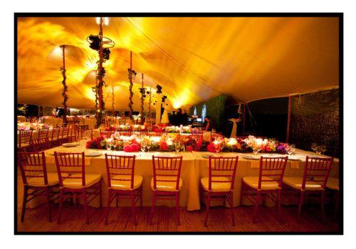 wedding planners austin texas