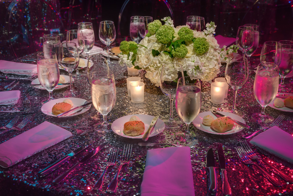 special event planners