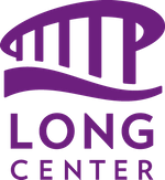 Long Center Logo