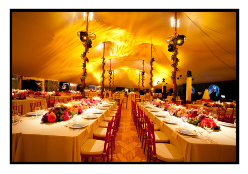 wedding planners in austin