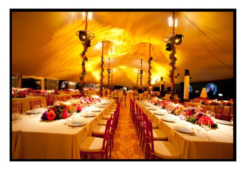wedding planners in austin