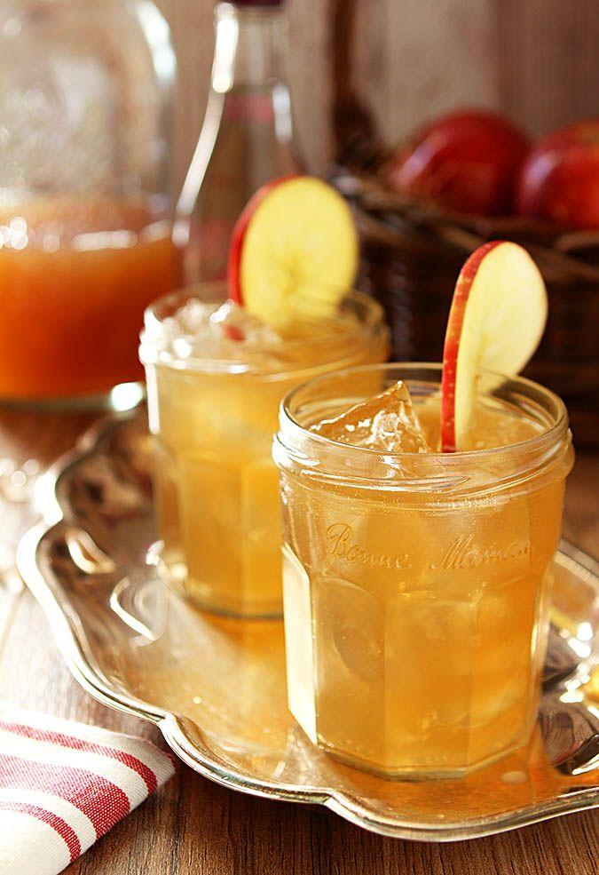 bourbon-apple-cider-1.jpg
