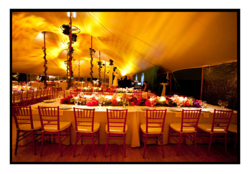 wedding planners austin texas
