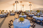 creative party planners