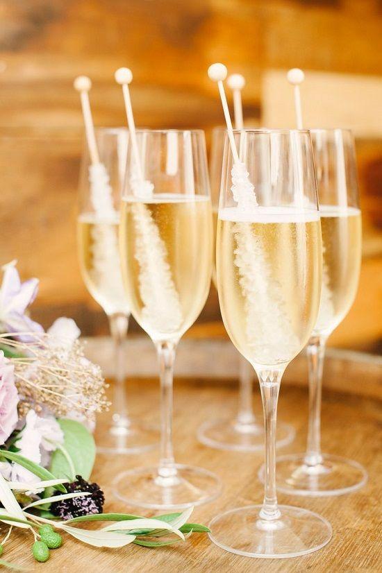 Austin wedding planners cocktails