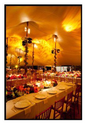 wedding planning in austin