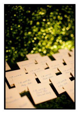 austin wedding event planner