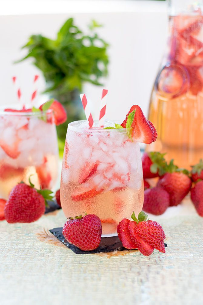 strawberry-rose-sangria-2.jpg