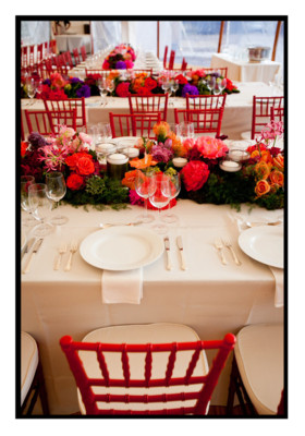 wedding planners in austin, tx