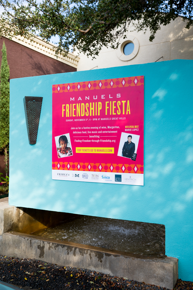 2017 Friendship Fiesta Web Res-11.jpg