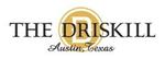 Driskell_logo.jpg