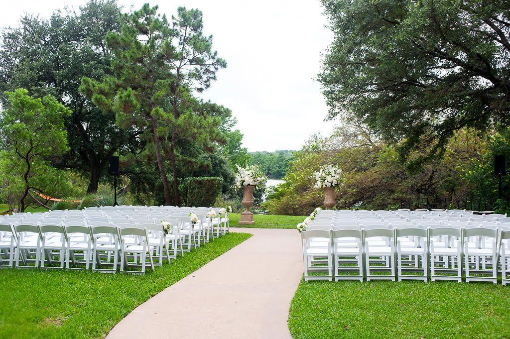 Event Planner Austin,Texas