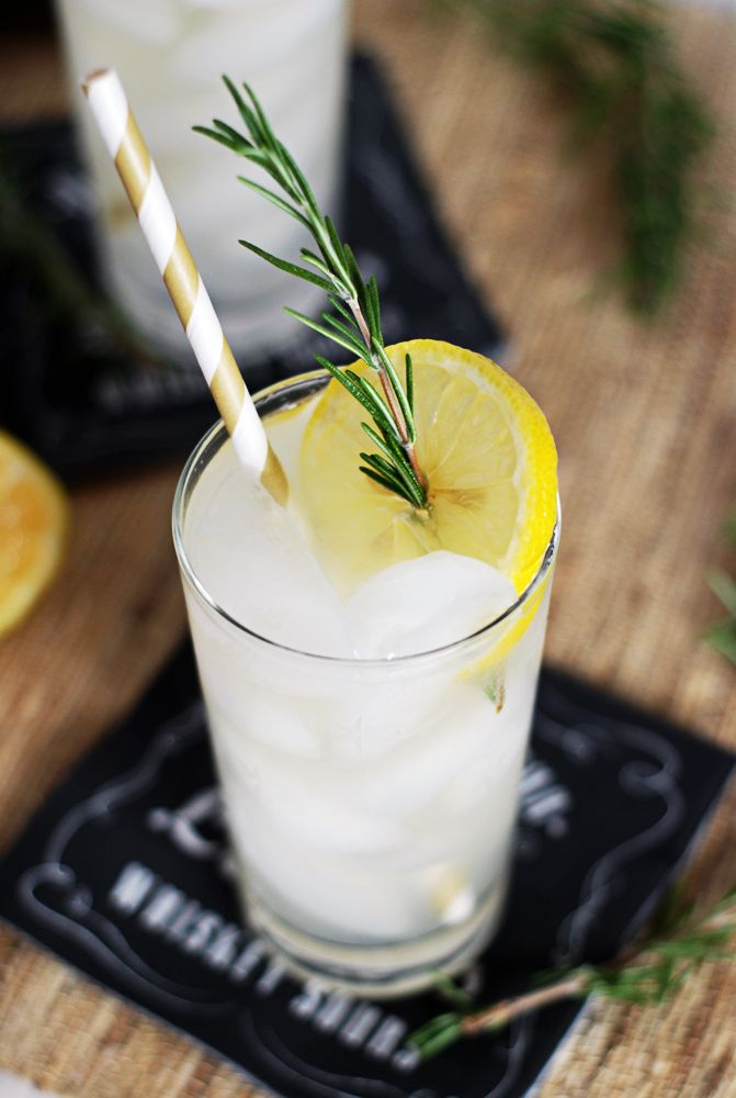 rosemary-honey-vodka-spritzers-1.jpg