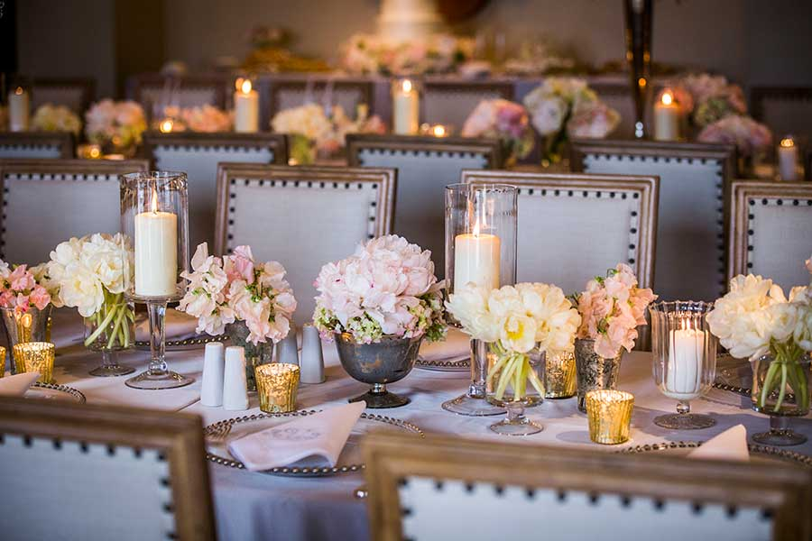 Wedding Planner Austin Texasesign