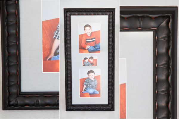custom_framing_boutique_denver-45-2.jpg