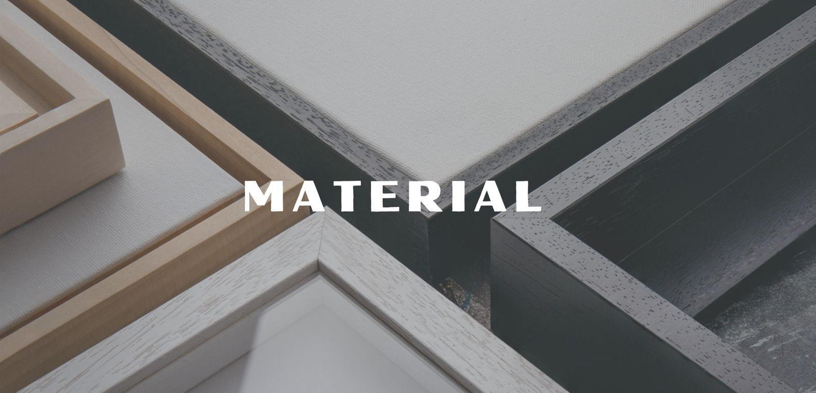 Material.jpg
