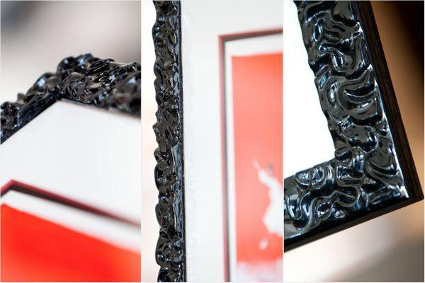 custom_framing_boutique_denver-24-1.jpg