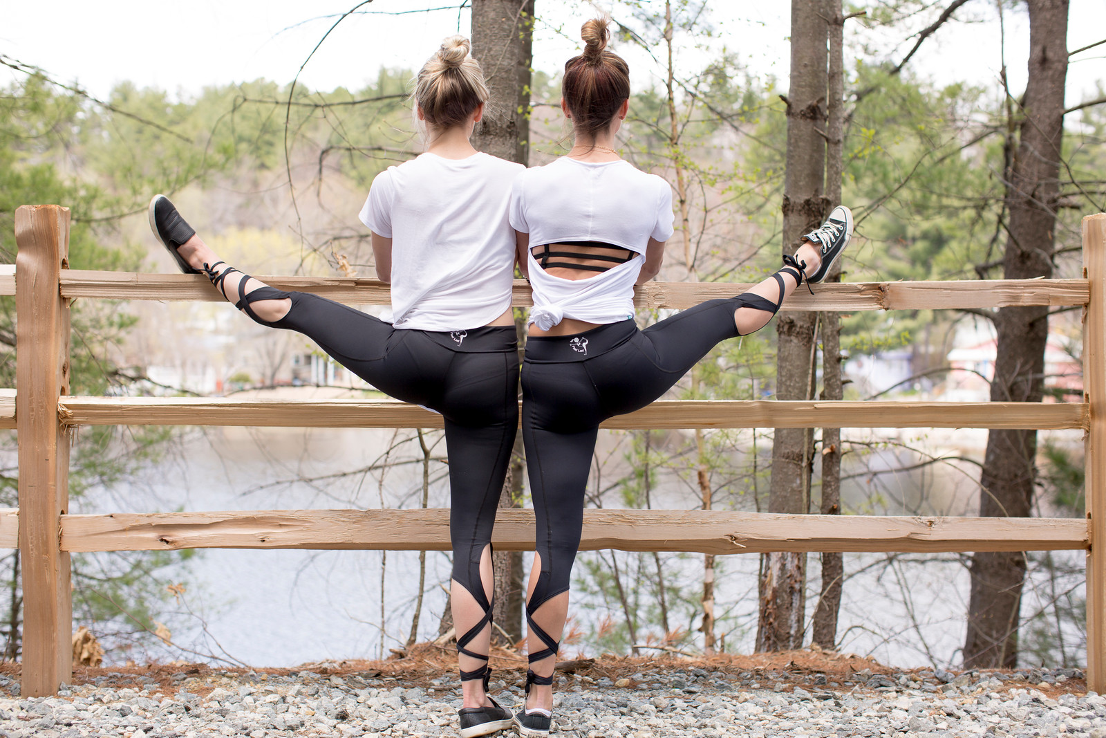 Outdoor Barre .jpg