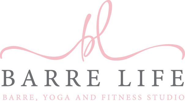 Barre Life LLC