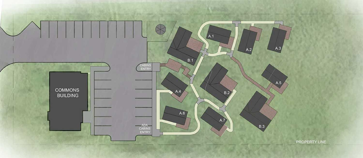 Office-49---Site-Plan.jpg