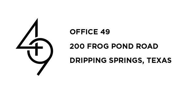 Office 49