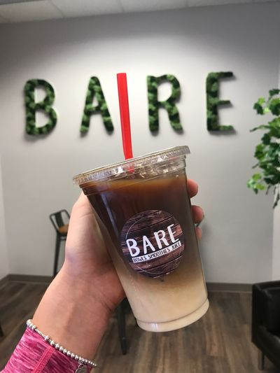 bare coffee.jpeg