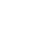 iconmonstr-recycling-13-72.png